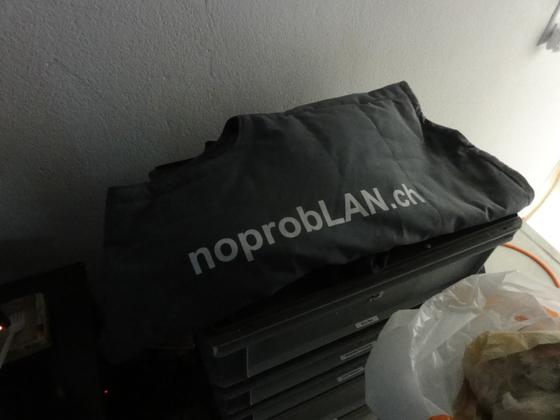 OcaholicLAN 5.0 - 028