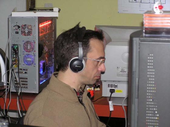 2004-02-28 - ocaholicLAN 3.0 - 001