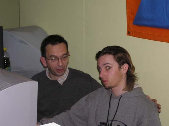 2004-02-28 - ocaholicLAN 3.0 - 002
