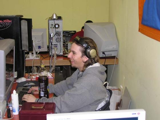 2004-02-28 - ocaholicLAN 3.0 - 005