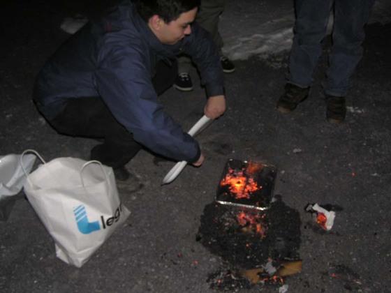 2004-02-28 - ocaholicLAN 3.0 - 009