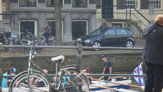 Amsterdam Trip 2008 (red) - 029