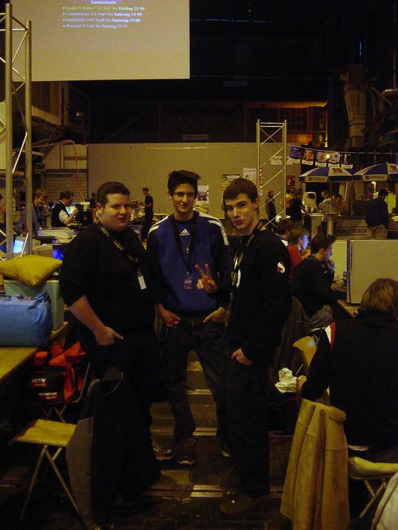 2004-04-09 - LANCON IV - Endi - 002
