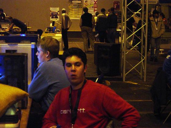 2004-04-09 - LANCON IV - Endi - 004