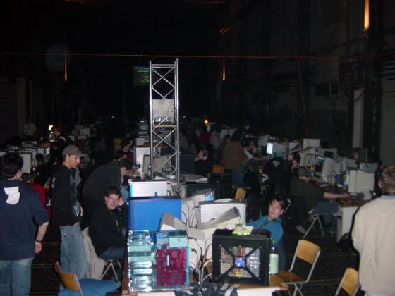 2004-04-09 - LANCON IV - Endi - 006