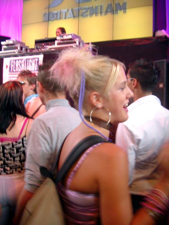2002-08-10 - Streetparade 2002 - 029