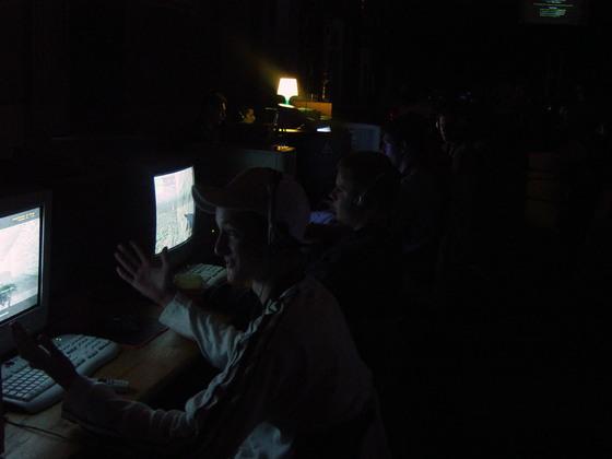 2004-04-09 - LANCON IV - Endi - 007