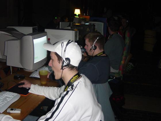 2004-04-09 - LANCON IV - Endi - 008