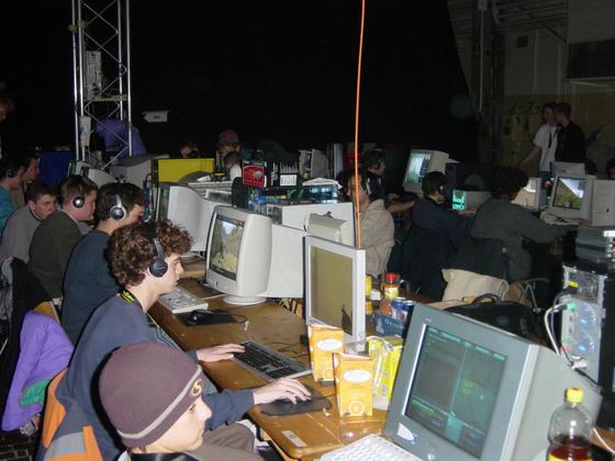 2004-04-09 - LANCON IV - Endi - 012