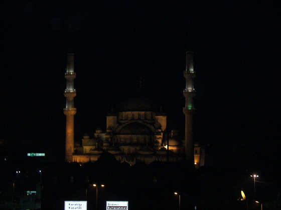 2010-03-26 - Istanbultrip - 004