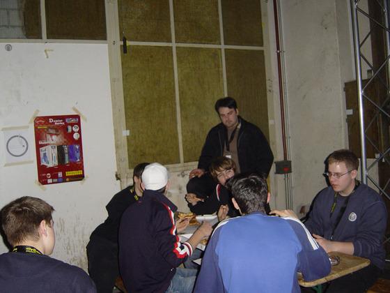 2004-04-09 - LANCON IV - 002