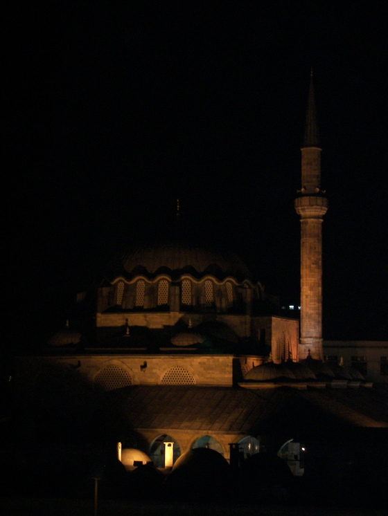 2010-03-26 - Istanbultrip - 005