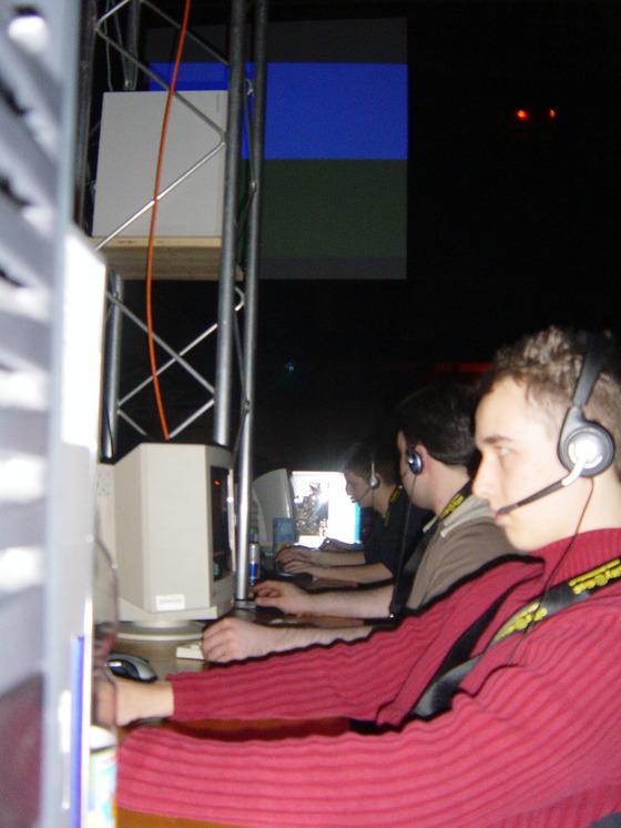 2004-04-09 - LANCON IV - 004
