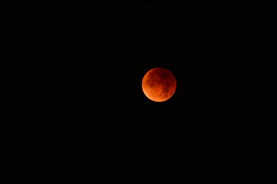 2015-09-28 - Mondfinsternis Blutmond - 004