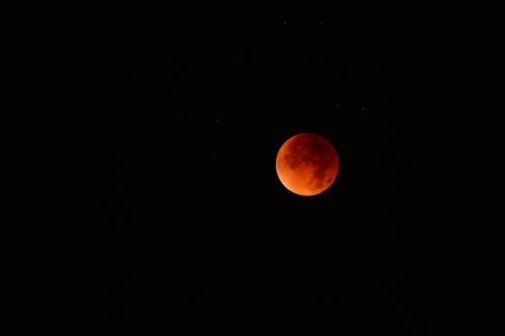 2015-09-28 - Mondfinsternis Blutmond - 006