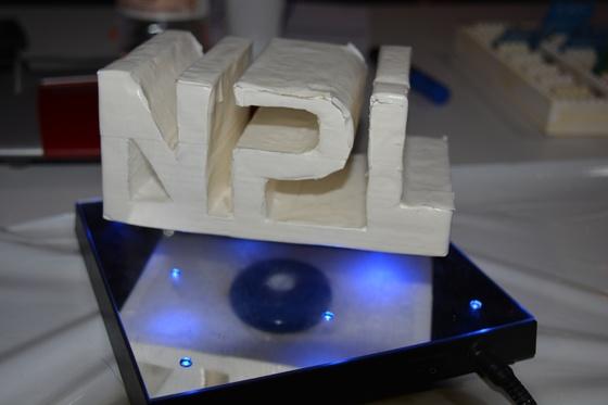 NoProbLAN v54.2 - 021