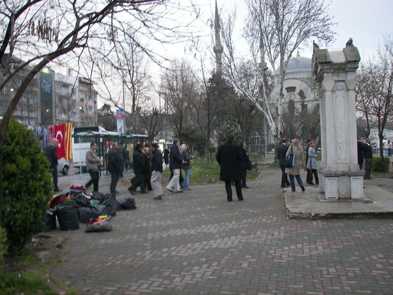 2010-03-26 - Istanbultrip - 007