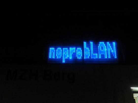 NoProbLAN v54.2 - 004