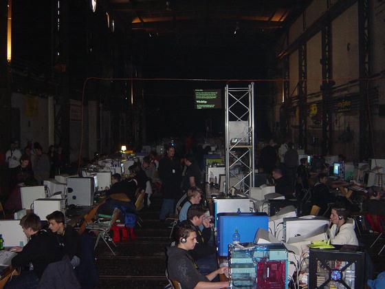 2004-04-09 - LANCON IV - 010
