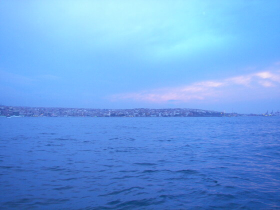 2010-03-26 - Istanbultrip - 009