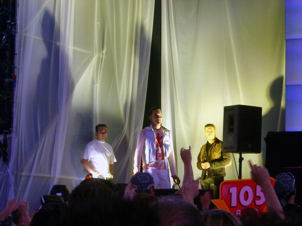 2002-08-10 - Streetparade 2002 - 031