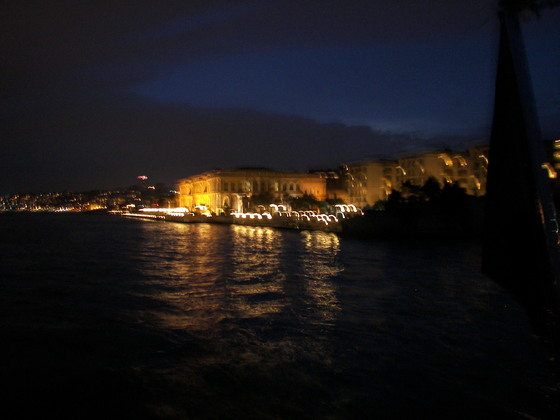 2010-03-26 - Istanbultrip - 010