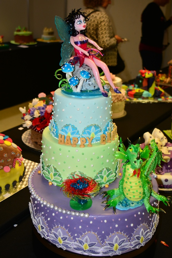 Swiss Cake Festival 2015 - 012