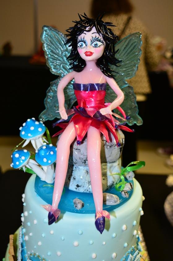 Swiss Cake Festival 2015 - 014