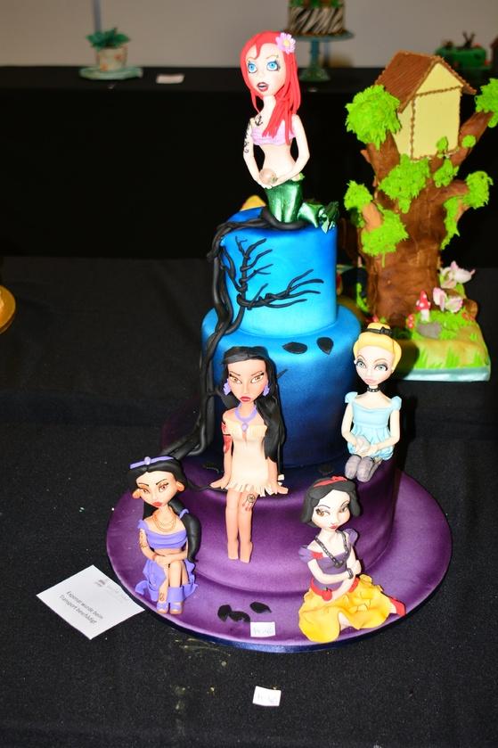 Swiss Cake Festival 2015 - 017