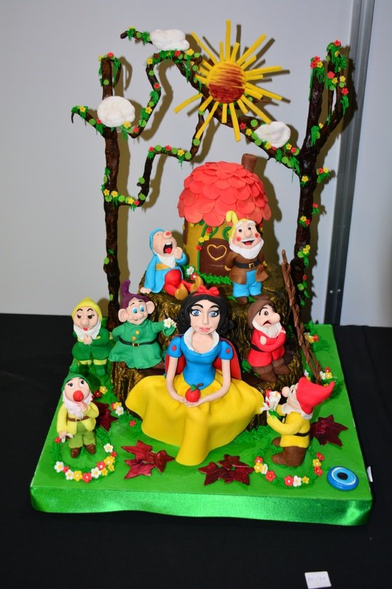 Swiss Cake Festival 2015 - 023