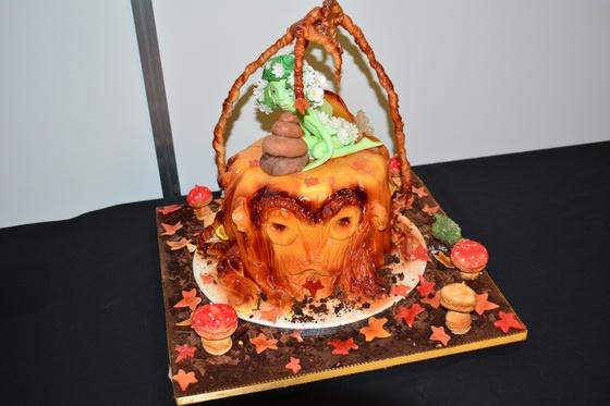 Swiss Cake Festival 2015 - 025