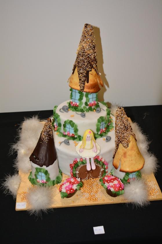Swiss Cake Festival 2015 - 028