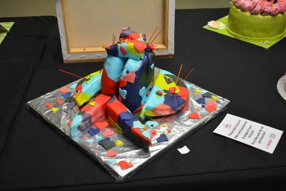 Swiss Cake Festival 2015 - 029