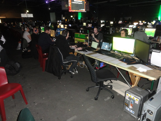 NetGame Convention 2015 - 010