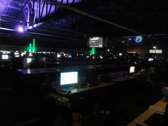 NetGame Convention 2015 - 011