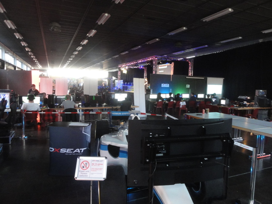 NetGame Convention 2015 - 012