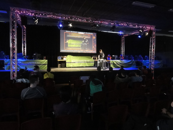 NetGame Convention 2015 - 013