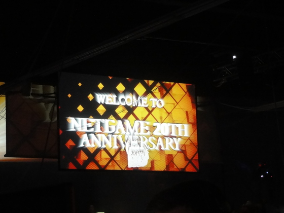 NetGame Convention 2015 - 017