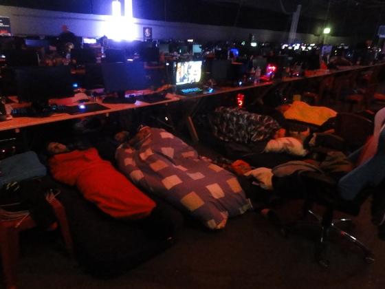 NetGame Convention 2015 - 025