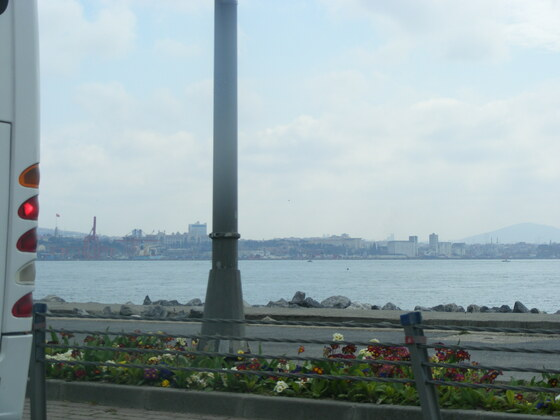 2010-03-26 - Istanbultrip - 017