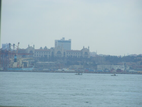 2010-03-26 - Istanbultrip - 018