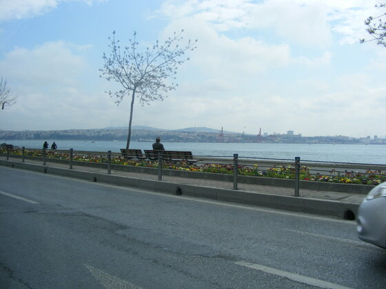 2010-03-26 - Istanbultrip - 019