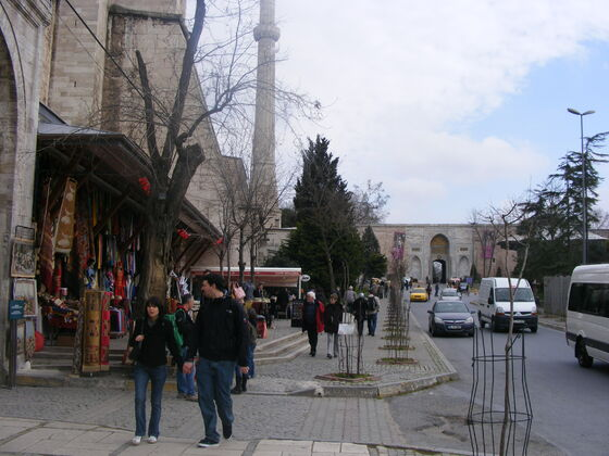 2010-03-26 - Istanbultrip - 020