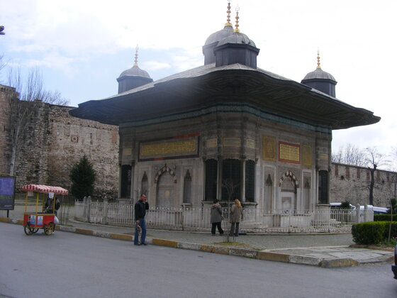 2010-03-26 - Istanbultrip - 021
