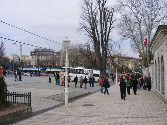 2010-03-26 - Istanbultrip - 023