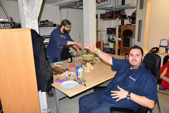 Ocaholic Office LAN 09_10 - 006