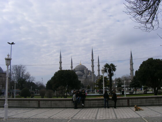 2010-03-26 - Istanbultrip - 024