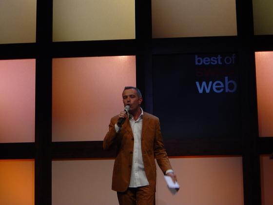 2004-05-19 - Best Of Swissweb 2004 - 005