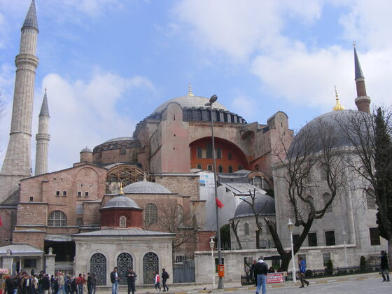 2010-03-26 - Istanbultrip - 025