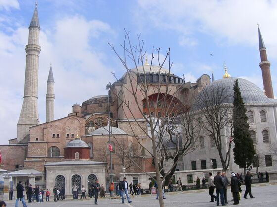 2010-03-26 - Istanbultrip - 027